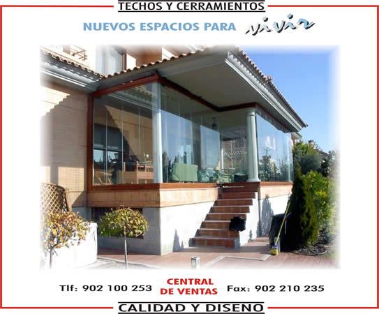 JARDIN DE OLI POR ZONAS - Página 5 Img_panoramicos_a11