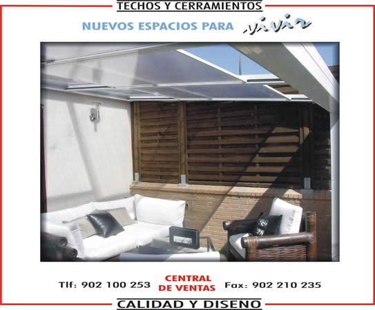 JARDIN DE OLI POR ZONAS - Página 5 Img_techos_policarbonato_14